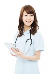 銀座コレージュ看護師